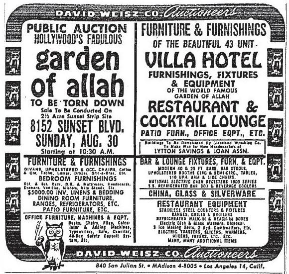 aution-garden-of-allah