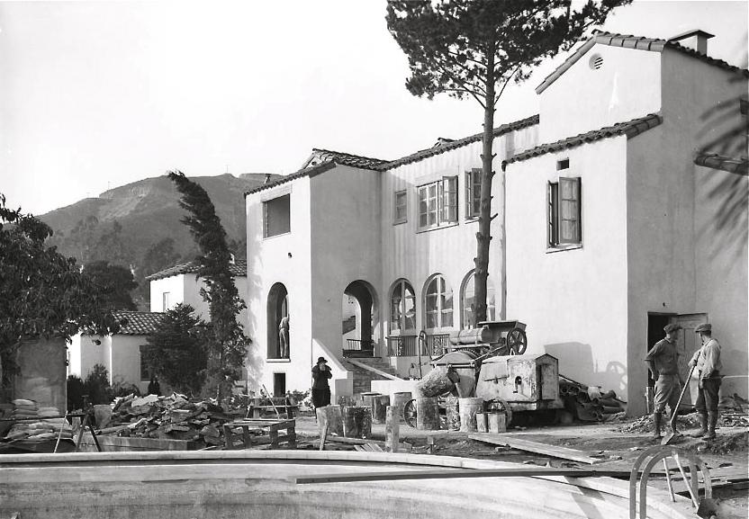garden-of-allah-construction-1926