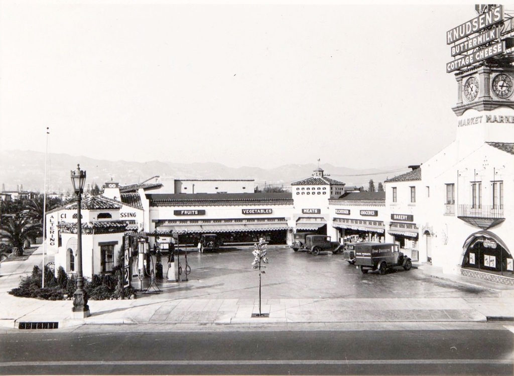 1000 images about old los angeles on pinterest los - Livin pasadena ...